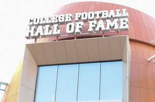 college football hall of fame introduces virtual reality exhibit