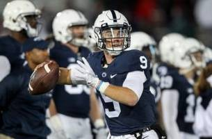 penn state nittany lions at purdue boilermakers preview