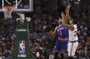 gerald green needs to prove his value early on