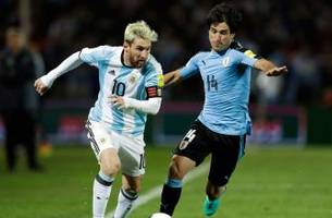 argentina, uruguay announce hopes to co-host 2030 world cup