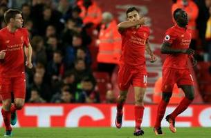 how to watch liverpool vs. tottenham: efl cup live stream, game time