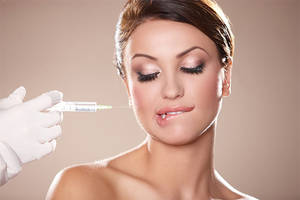 6 Rules To Live By Before Having Dermal Fillers
