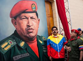 Venezuela's Inflation: The Wall Street Journal's Reportage is Off, Way Off