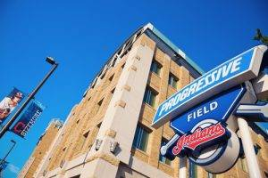 How to Watch Cubs-Indians World Series Baseball Game 1 Live Stream Online