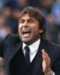 chelsea hero: this gives antonio conte a title race boost - but liverpool may benefit too