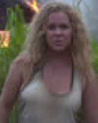 Amy Schumer branded 'racist' over Beyoncé Formation parody