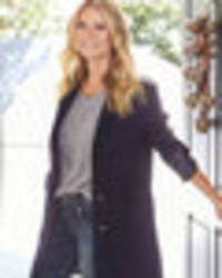 Gwyneth Paltrow slammed for moaning about expensive designer clothes