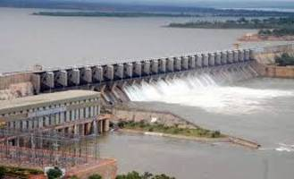 tn: fissures in pwa over cauvery issue