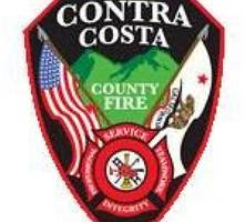 Concord Fatal Plane Crash Under Investigation By FAA, National Transportation Safety Board