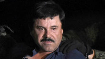 complaint filed by common-law wife of mexico's 'el chapo'