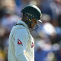 Lehmann to 'chat' with aggrieved Khawaja