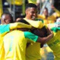 downs set for club world cup debut
