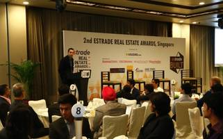 india's real estate industry to grow to us$ 850 billion by 2028: jason kothari - ceo, housing.com