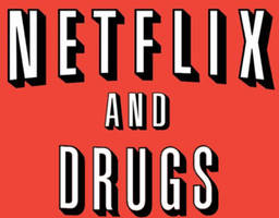 Netflix and Drugs: Netflix CEO contemplates the future of entertainment