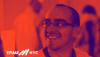 What makes 500 Startups' Dave McClure a Super Angel – and why you should care