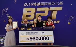 hong kong player takes home global champion at 2016 boyaa poker tour