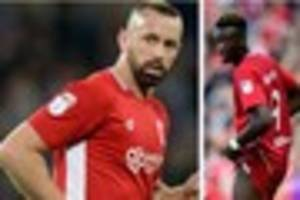 ​bristol city's aaron wilbraham on how far tammy abraham has...