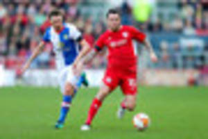 'maverick' lee tomlin has nothing to prove but a challenge lies...