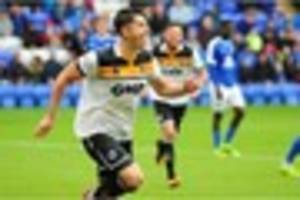 port vale hope to sign alex jones on a permanent deal from...