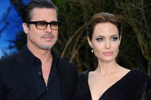 Brad Pitt, Angelina Jolie Divorce Update: There's a grave reason more than 'irreconcilable differences' in Brangelina split