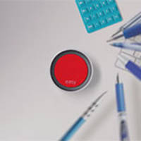 """Staples' """"Easy Button"""" Comes to Life with IBM Watson"""