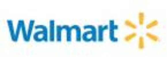 Walmart Delivers Lowest Prices Ever for Domestic Money Transfers