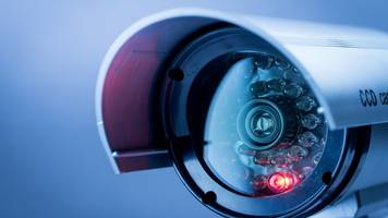 Beijing threatens legal action over webcam claims