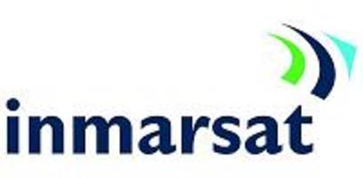 Inmarsat Aviation and SITAONAIR to invest in future of aviation cockpit communications