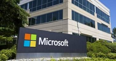microsoft: we were wrong to consider the pc the core of everything