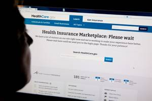Obamacare Premiums to Spike by 25 Percent