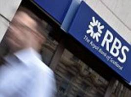 thousands of divorced women deprived of ppi payouts by natwest and royal bank of scotland to receive compensation