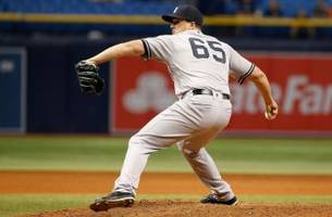 three yankees relievers set to break out in 2017