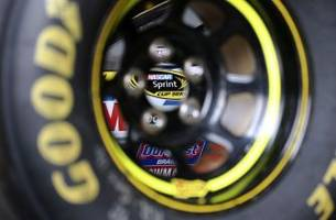 nascar to limit sprint cup drivers from participating in other series