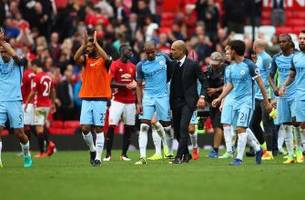 limping rivals manchester united, manchester city meet in league cup