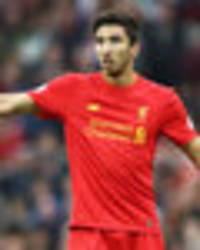 shock transfer revelation: liverpool beat chelsea to the signing of this anfield ace