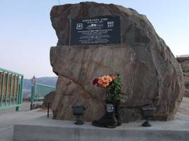 Deadly Esperanza Wildfire: 10 Years Later, We Remember The 5 Brave Men We Lost