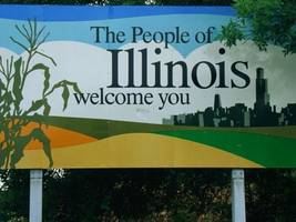 15 Fun Facts You Probably Don't Know About Illinois