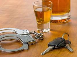 Plainfield Police Promising Scary Halloween for Drunk Drivers