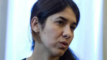 house of commons votes to provide yazidis refuge in canada