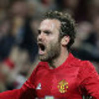 man united beat man city in league cup