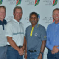 sa eight named for india test