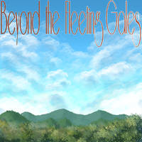 crying: beyond the fleeting gales