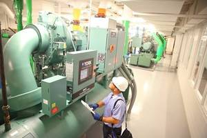 johnson controls rolls out building service transformation program in asia