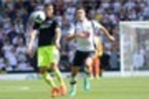 derby county: rams injury latest ahead of owls' visit; will...
