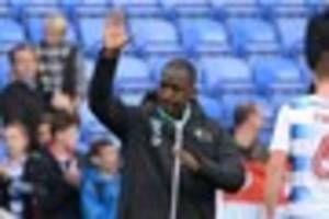 derby county might need to grind out results in the short term,...
