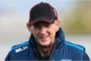 paul cooke: wayne bennett will be difference for england in four...