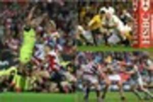 leicester tigers trio named in england squad for south africa,...