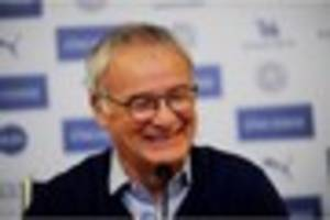 'tinkerman' ranieri changed his ways - montanier must learn same...
