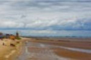 council approve £750,000 investment in cleethorpes sea...