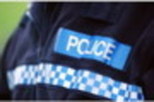 taunton drugs crackdown: police arrest five more thanks to...